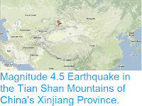 http://sciencythoughts.blogspot.co.uk/2013/09/magnitude-45-earthquake-in-tian-shan.html