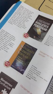 Buku Manajemen Berbasis Sekolah, https://www.guruenjoy.com/