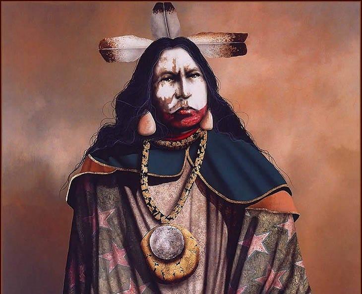 A, din, Dinlerin atası, Dinlerin temelleri, şamanizm, Şamanizm kalıntıları, Şamanizm tarihi, Şamanizmin kökeni, Amerikan Şamanizmi,Sibirya Şamanizmi,Şamanlar,Tengrizm
