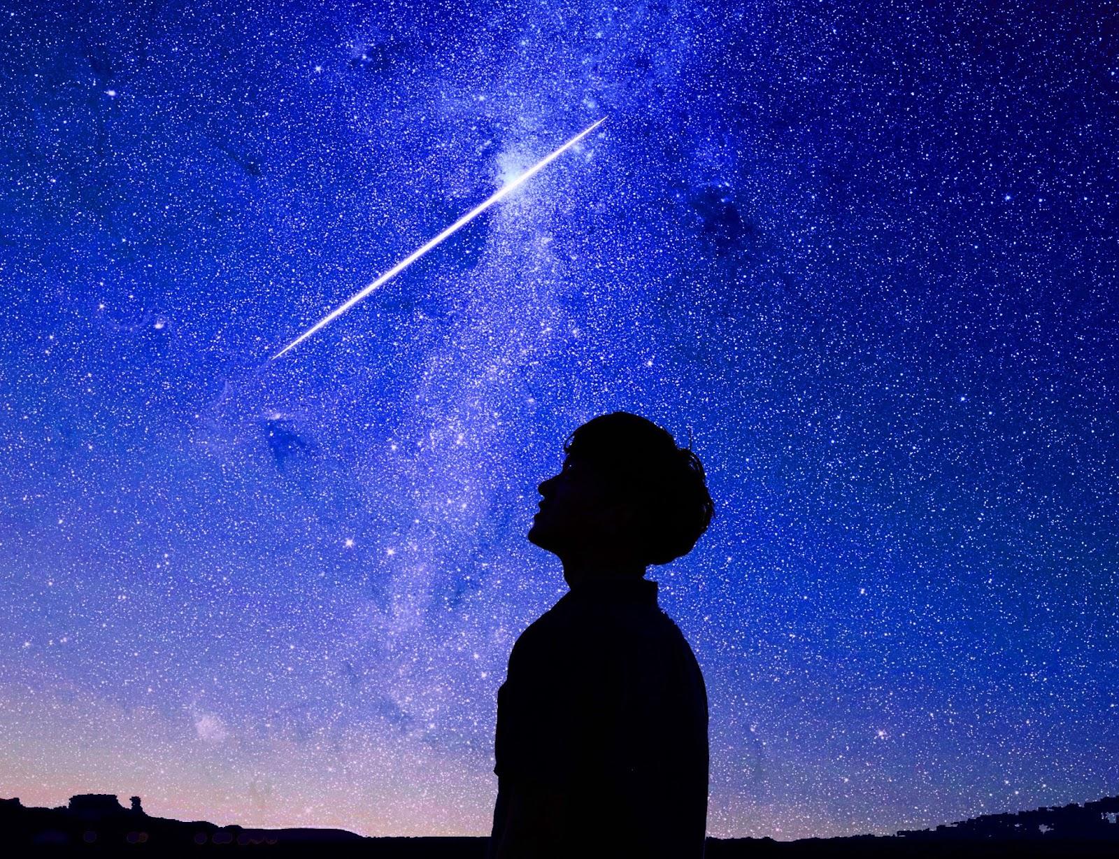 астрономия фото