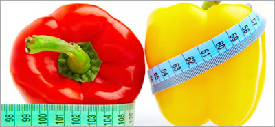 Truco dieta tener buen cuerpo