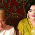Kisah Tragis Pernikahan Kakek dan Mahasiswi dengan Mahar 1,4 M, Baru 9 Bulan Kandas Karena Selingkuh