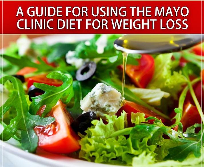 dieta mayo 13 zile