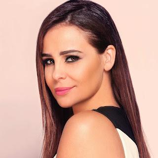 Top 10 Artis Wanita Tercantik Di Arab 2017
