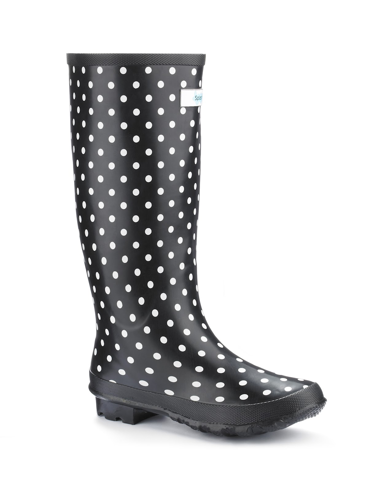 b6bc16f68a1b Wide calf Wellies for women