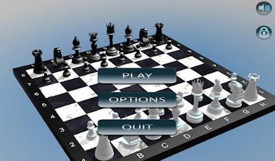 تحميل لعبة شطرنج وتنزيل Chess Free  للكمبيوتر برابط مباشر مجانا
