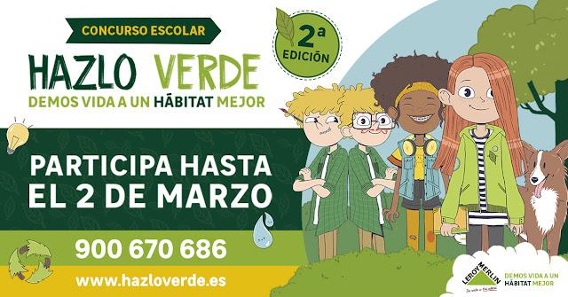 http://www.hazloverde.es/