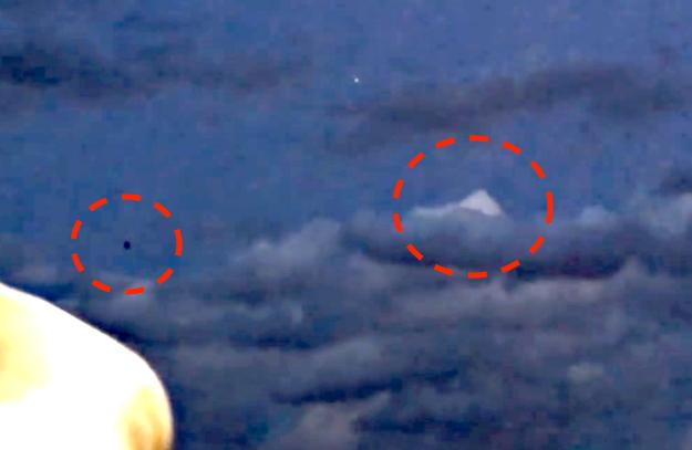 UFO News ~ Black UFO Near White Pyramid Cloud Over Batavia, Illinois plus MORE Angel%252C%2Bsign%252C%2Bbible%252C%2Bancient%252CBatavia%252C%2Billinois%252C%2BMoon%252C%2Bsun%252C%2BAztec%252C%2BMayan%252C%2BWarrier%252C%2Bfight%252C%2Btime%252C%2Btravel%252C%2Btraveler%252C%2BMUFON%252C%2BUFO%252C%2BUFOs%252C%2Bsighting%252C%2Bsightings%252C%2Balien%252C%2Baliens%252C%2BET%252C%2Bspace%252C%2Btech%252C%2BDARPA%252C%2Bgod%252C%2B2132