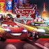 Cars: Fast as Lightning v1.3.4d Apk + Data