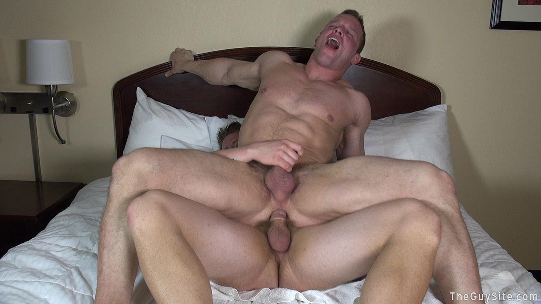 Porn Brojob zach and aaron bruiser gay porn gallery-16647 | my hotz pic