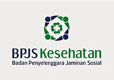 Loker di Perusahaan BUMN BPJS Kesehatan, Agustus 2016