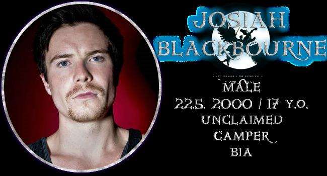 https://olympians-rp.blogspot.cz/2018/02/josiah-blackbourne.html