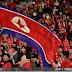 Kuzey Kore tartışması ürkütücü şekilde tanıdık - The Atlantic