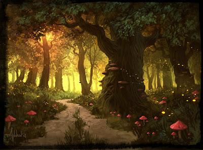 http://www.deviantart.com/art/Forest-98795458
