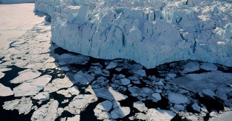 Chasing-ice-despredimiento-glaciar