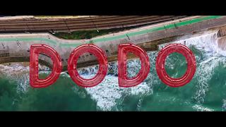 Audio | Arrow Bwoy - Dodo | Mp3 Download