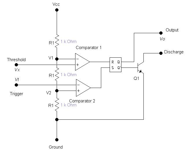 Diagram  Woods 59008 Timer Wiring Diagram Full Version Hd