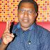 Samuel Tabuni, Pemimpin Papua Harus Mengeluarkan Press Releasse ATas Hasil Pertemuan Dengan Presiden Joko Widodo