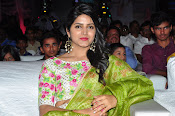 Right Right audio launch photos gallery-thumbnail-9