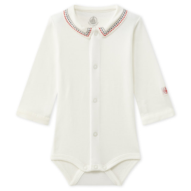 https://www.whizzkid.com/collections/baby/products/2525107-s07-petit-bateau-bodies-ml