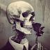 جثة تتكئ على عمود - منصور الصُويّم