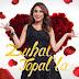 Zuhal Topal 24 Ağustos 2016