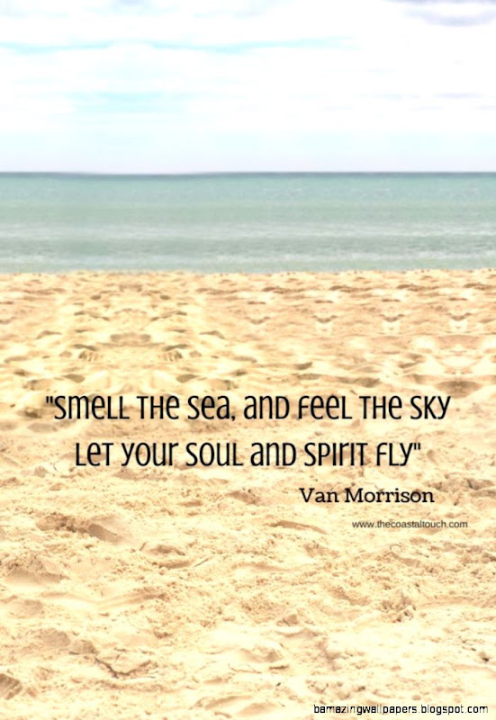Summer Quotes Pinterest | Amazing Wallpapers