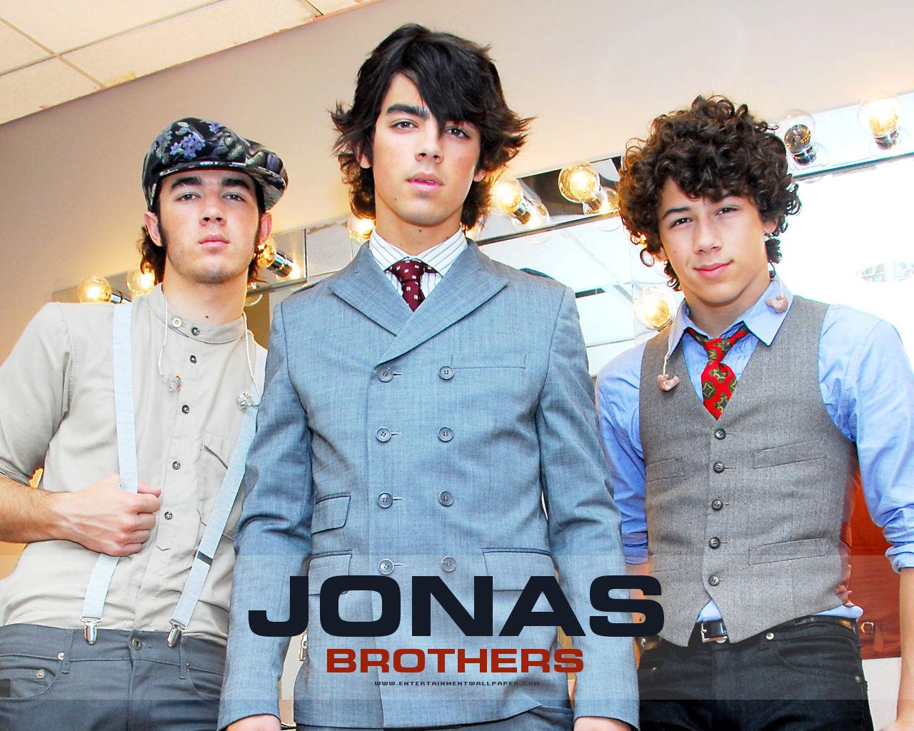 Jonas brothers resimleri yabanc nl lerin resimleri hq - Jonas brothers blogspot ...