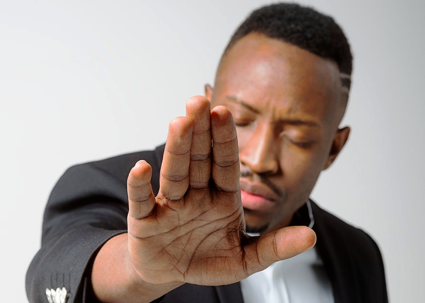 The Top 10 Most Followed Zimbabwean Preachers On Social Media