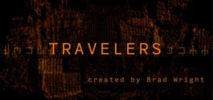 Download Travelers Season 1 480p HDTV All Episodes