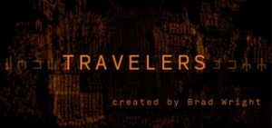 Download Travelers Season 1 480p HDTV All Episodes
