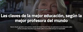 http://www.elconfidencial.com/alma-corazon-vida/2015-07-03/las-claves-de-la-mejor-educacion-segun-la-mejor-profesora-del-mundo_910769/