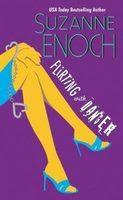 Đùa Giỡn Với Hiểm Nguy - Suzanne Enoch