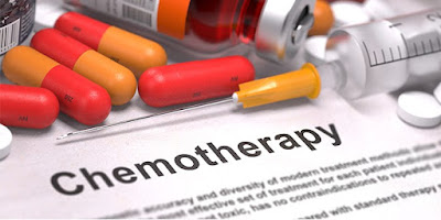 Chemotherapy Treatment Of Mesothelioma