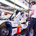 Fernando Alonso completa exitosa prueba de WEC en Bahrein