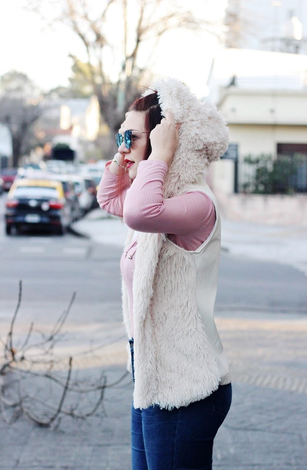 Buenos Aires invierno