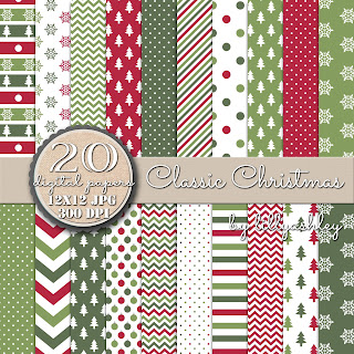 https://www.etsy.com/listing/259418316/christmas-digital-paper-pack-of-20?ref=shop_home_feat_4