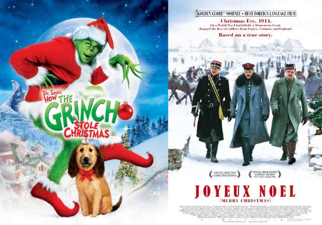 halobung inilah 10 film bertema natal pilihan halobung
