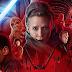 """""""Star Wars episódio VIII: Os Últimos Jedi"""" - Crítica da semana"""
