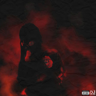 DJ Leflare - Leflare, Vol. 1 (EP) (2017) - Album Download, Itunes Cover, Official Cover, Album CD Cover Art, Tracklist