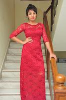 HeyAndhra Tejaswi Madivada Latest Sizzling photos HeyAndhra.com