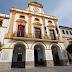 IU-Mérida exige a la delegada de personal que acredite el cumplimiento de los requisitos por parte de los seleccionados en el Plan de Empleo Social.