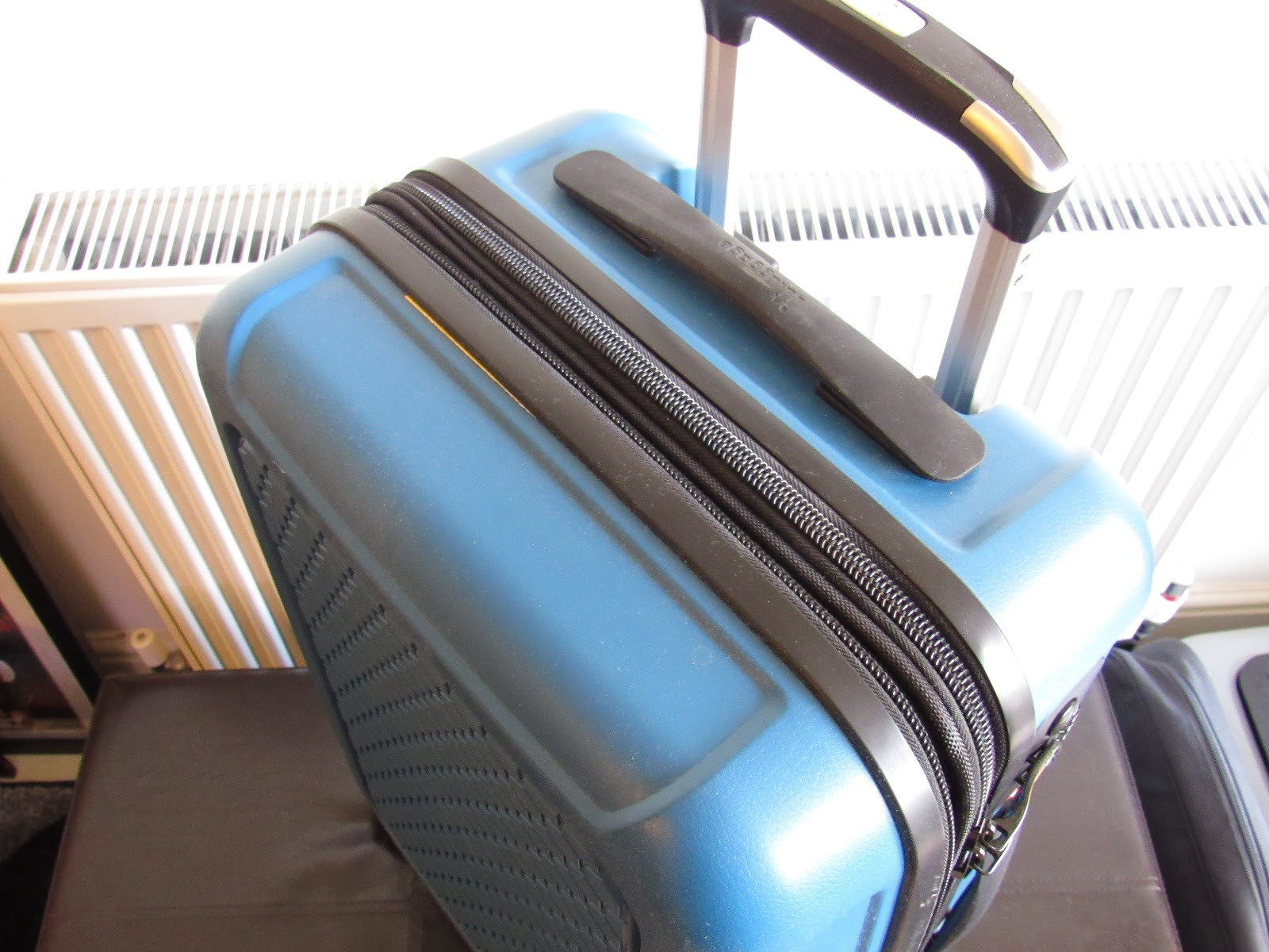 Blooming Fiction, lifestyle blog, How To Choose Your Hand Luggage