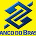 Banco do Brasil anuncia concurso para Escriturário de nível médio, salário de R$ 2.718,73