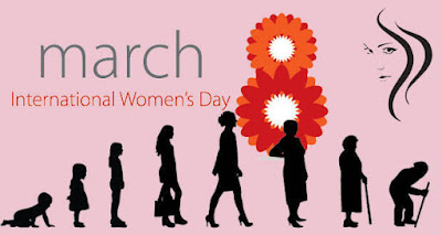 Women's day images for mother