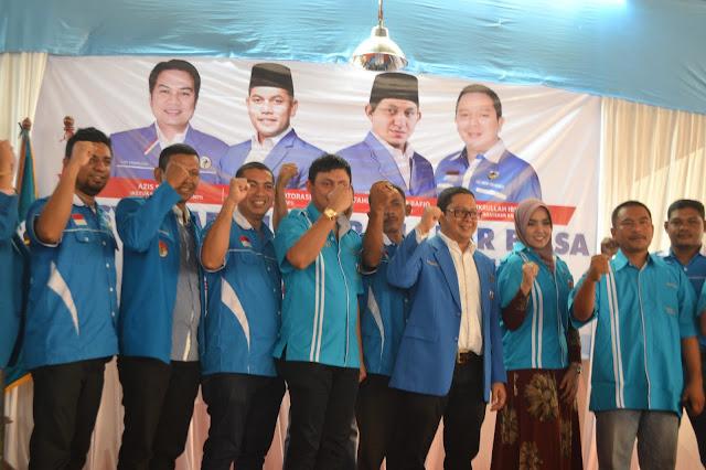 Waktu Dekat KNPI Aceh Laksanakan Pelantikan dan Rakerda
