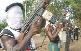 53 DAYS LATER: Parents Of Kidnapped Lagos Pupils Pay N31 Million Ransom
