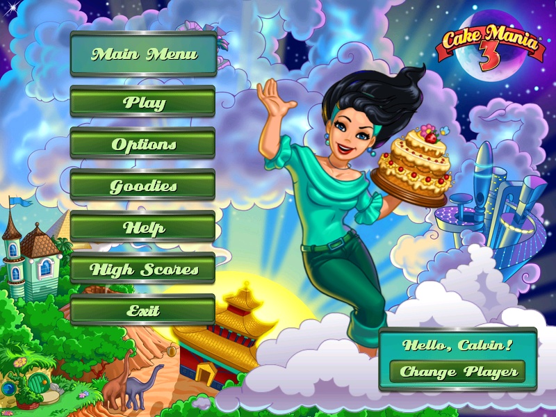 Game cake mania 4 free download qualitieswretched2. Over-blog. Com.
