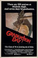 http://cult-trash-in-french-dvd-composite.blogspot.com/2016/02/graduation-day-aka-la-mort-en.html