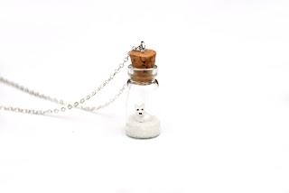 https://www.etsy.com/uk/listing/253960676/arctic-fox-terrarium-necklace-christmas?ref=shop_home_active_3